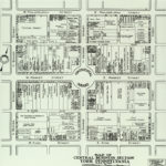 Where York's Philadelphia & Newberry streets meet