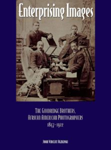 Read more about the article Goodridge House: Early photography, Underground Railroad intersect here